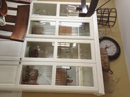 Ikea China Cabinet by Ikea Sideboards And Buffets Rembun Co