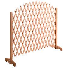 Portable Rv Patio by Portable Dog Fences