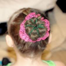 hairstyles for gymnastics meets gymnastics hairstyles for meets hairstyles fashion styles