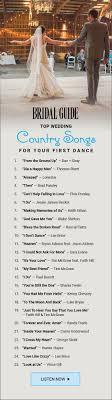 wedding re best 25 wedding reception ideas ideas on