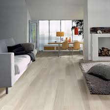 Wood Flooring Supplies Kahrs Oak Arctic Engineered Wood Flooring Renovating Wood Floors