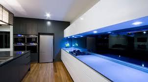 kitchen cabinets gold coast glamorous kitchen designers gold coast 33 on kitchen designer tool