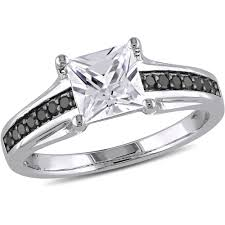 black custom rings images Custom jewelry design utica mi the diamond jewelry outlet jpeg