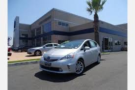 price of 2014 toyota prius used 2014 toyota prius v for sale pricing features edmunds