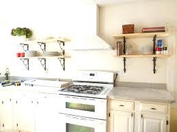 ikea kitchen storage ikea kitchen shelves shopvirginiahill com