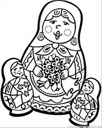 Hand Washing Coloring Sheets - doll coloring pages getcoloringpages com