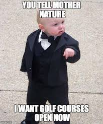 Funny Golf Memes - 17 funny golf memes to brighten your day best golf memes