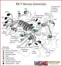 rx7 wiring diagram 1993 mazda rx7 owners manual u2022 ohiorising org