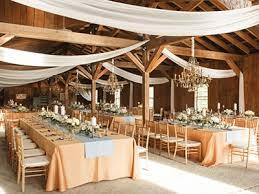 wedding venues charleston sc boone plantation and gardens mount pleasant weddings