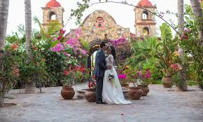 wedding planner california wedding planning locations union event co oregon washington