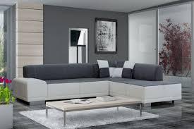 Decoration Minimalist Living Room Modern And Minimalist Living Room Round Side Table