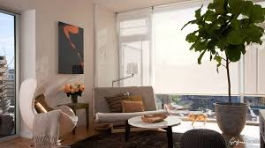 living room cool feng shui living room color small home