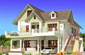 donald gardner house plans alluring american home design home