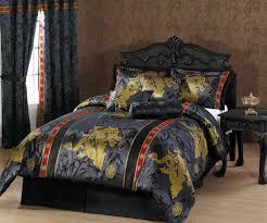 Havertys Bedroom Furniture Sets Havertys Bedroom Furniture Sets Bed And Bedding