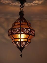 Moroccan Chandeliers Moroccan Lighting Fixtures Moroccan Light Ebay
