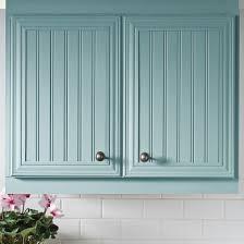 peinture d armoire de cuisine rénovation cuisine 7 façons de redonner du style à vos vieilles