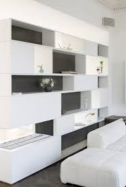 Living Room Shelving Units by 75 Best Ideas For Foyer Display Unit Images On Pinterest