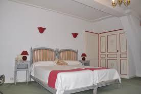 chambre d h e cancale chambre d h e st malo 56 images hôtel oceania 4 malo hôtel vue