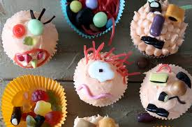 Halloween Office Party Ideas Halloween Potluck Ideas For Work Dishes To Take To The Office