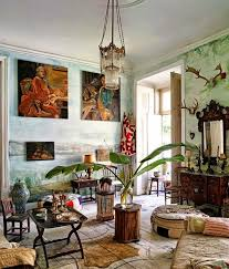maison home interiors maison d artiste moon interiors and sitting rooms