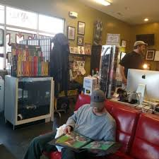 lucky gal tattoo and piercing piercing 2355 e university ave