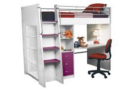 Rooms To Go Kids Loft Bed by Paddington Bunk Beds Kids Bedroom Kid U0027s Stuff Pinterest