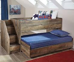 loft beds loft style bunk beds page 1 kids furniture warehouse