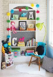 Shelves Kids Room by 241 Best Home Decor Kid U0027s Rooms Images On Pinterest Kidsroom