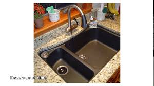 kitchen wash basin designs kitchen cozy composite granite sinks for your exciting kitchen