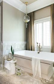 53 best bathrooms images on pinterest bathroom ideas room and