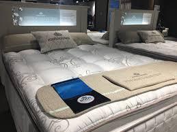 Levin Furniture Robinson by Spring 2017 Editors U0027 Picks Sleep Retailer