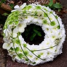 Sympathy Flowers Best 25 Sympathy Flowers Ideas On Pinterest Flowers For Funeral