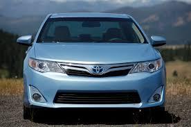 2012 toyota camry hybrid epautos libertarian car talk