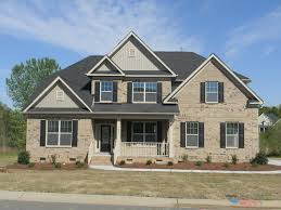 Red Roof In Durham Nc by House Plans Spencer Realty Apartments In Raleigh Nc Realtor