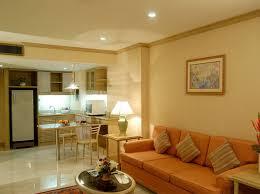 apartment livingroom apartment contemporary apartment decor brilliant ideas for