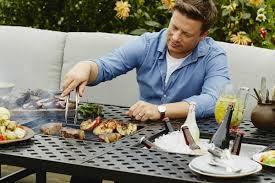 jimmy oliver cuisine tv hartman and oliver garden furniture oliver firepit