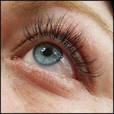 nail technician gel nails extensions eyelash extensions waxing