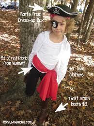 pirate costume jpg 1200 1600 holidays parties pinterest