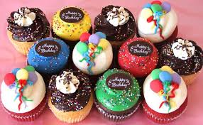 custom cupcakes custom cupcake creations for special occasions the cupcakery