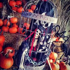 vegetable skeleton halloween crazy bonez