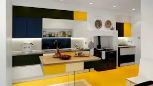 yellow kitchen design 40 kitchen paint colors ideas u2013 kitchen paint colors kitchen