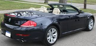 bmw convertible cars for sale convertible week 2008 bmw 650i 6 speed manual german cars for