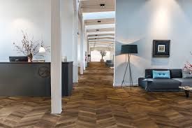 Kahrs Wood Flooring Quality Hardwood Flooring For Commercial Projects Kährs For
