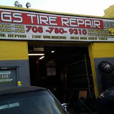 g u0026 s tire repair tires 5321 w cermak rd cicero il phone