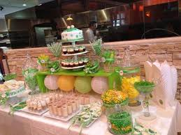 Two Peas In A Pod Centerpieces by 148 Best Baby Shower Peas In A Pod Images On Pinterest Twin Baby