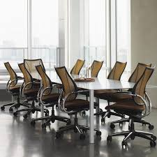 Global Office Chair Replacement Parts Liberty Task Chair Ergonomic Seating From Humanscale