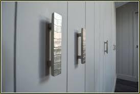 Closet Door Handle Bifold Closet Door Pulls Jiaxinliu Me