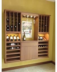 Best Wine Cellars Images On Pinterest Wine Cellars Wine - Home wine cellar design ideas