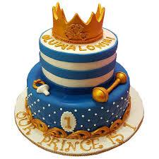 fondant cake royal prince fondant cake www orderacake ng best cakes in abuja