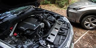 lexus nx engine bmw x3 xdrive28i v lexus nx200t sports luxury u2013 prestige suv